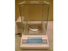 Весы неавтоматического действия МВ210-А