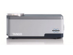 Фурье-спектрометры инфракрасные TANGO-T