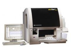 Анализаторы коагулометрические автоматические ACL TOP 300 CTS