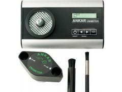 Влагомеры ANKAR Unimeter