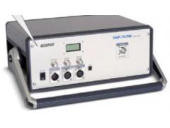 Анализаторы радиочастотных параметров теле- и радиовещательной аппаратуры РАП