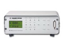 Флюксметры электронные EF 14