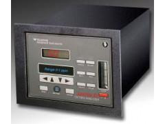 Газоанализатор - рабочий эталон 1-го разряда Teledyne 3000TА-XL - О2
