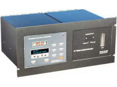 Газоанализатор - рабочий эталон 1-го разряда Teledyne 3010 MA - О2