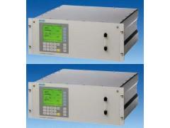 Газоанализатор - рабочий эталон 1-го разряда Ultramat 6Е - CO-2