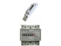 Счетчики электрической энергии однофазные СМ-1