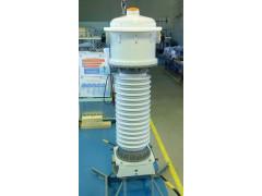 Трансформаторы тока ТОГМ-110*