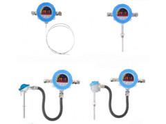 Термометры электроконтактные ТКП-150, ТКП-100/М3, ТКП-100/М4