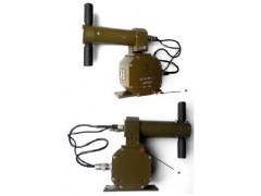 Системы контроля электромагнитного поля СК ЭМП