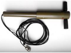 Системы измерений электромагнитного поля СИ ЭМП