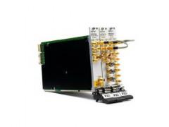PXIe генераторы сигналов M9380A, M9381A