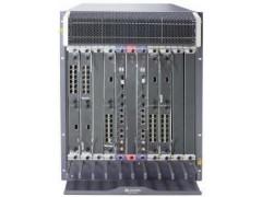 Системы измерений количества информации МЕ60