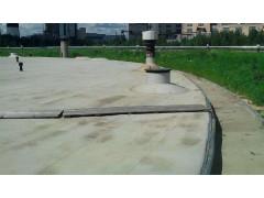 Резервуар железобетонный вертикальный цилиндрический ЖБР-20000