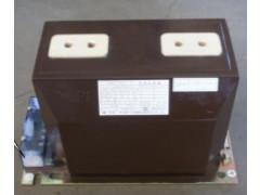 Трансформаторы тока LZZBJ9-10A2C2G