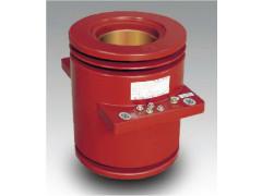 Трансформаторы тока LMZB3-10G