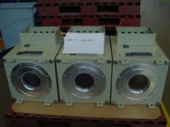 Трансформаторы тока измерительные B65-CT