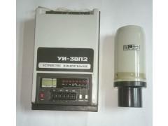 Радиометры РУБ-01П