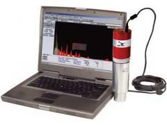 Гамма - спектрометры сцинтилляционные OSPREY-NS