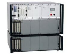 Системы измерительные автоматизированные NT