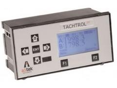 Тахометры электронные T77630-40