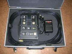 Гидрофоны ГИ3.0