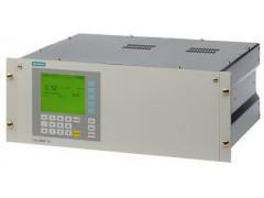 Газоанализатор - рабочий эталон 1-го разряда Calomat 6 - H2