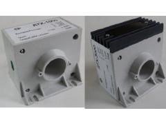 Преобразователи силы тока измерительные ДТХ