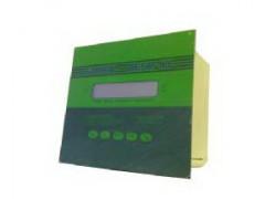 Блоки обработки данных VEGA-03