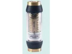 Ротаметры HFB-5-100