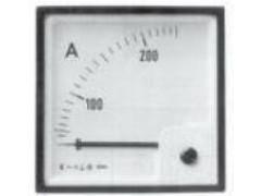 Амперметры FQ0207