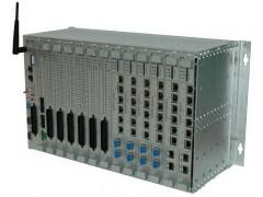 Контроллеры логические программируемые ПЛК3000