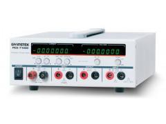 Шунты токовые PCS-71000
