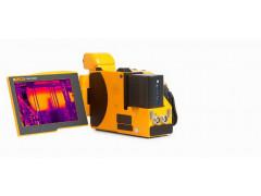 Тепловизоры инфракрасные Fluke мод. TiX640, TiX660, TiX1000