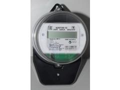 Счетчики электрической энергии однофазные электронные ЦЭ2726