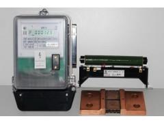 Счетчики электрической энергии постоянного тока электронные СКВТ-Ф610