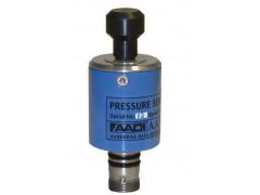 Датчики гидростатического давления AADI 5217, AADI 4445, AADI 4446, AADI 4447, AADI 5218, AADI 4428, AADI 4429, AADI 4017, AADI 4117