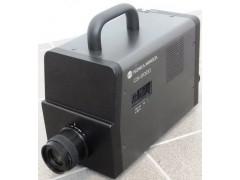 Спектрорадиометры CS-2000, CS-2000A