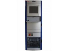Газоанализатор AMA i60 D1-CD