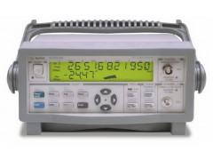 Частотомеры электронно-счетные 53150А, 53151А, 53152А