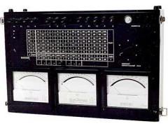 Комплекты измерительные К540