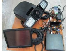 Комплексы фото видео фиксации системы мобильного контроля