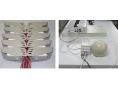 Комплексы фото видео фиксации системы стационарного контроля