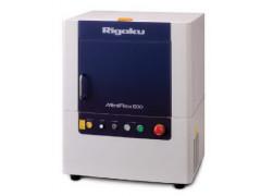 Дифрактометр рентгеновский MiniFlex 600