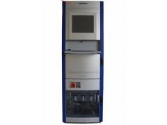 Газоанализатор АМА i60 R2-EGR