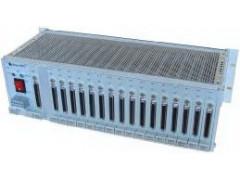 Периодомеры - частотомеры многоканальные МПЧ ЭПРО