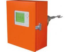 Газоанализаторы кислорода ZIRKOR 302