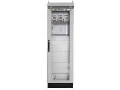 Комплексы управляющие вычислительные МСКУ-4