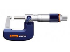 Микрометры гладкие Garant мод. 420402