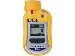 Газоанализаторы портативные RAE Systems мод. ToxiRAE Pro, MultiRAE, MultiRAE Pro, MultiRAE Lite, QRAE 3