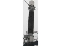 Трансформаторы комбинированные KOTEF 126